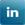 Linkedin Azhar Iqbal